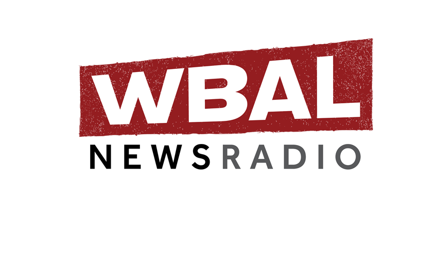 WBAL-NewsRadio
